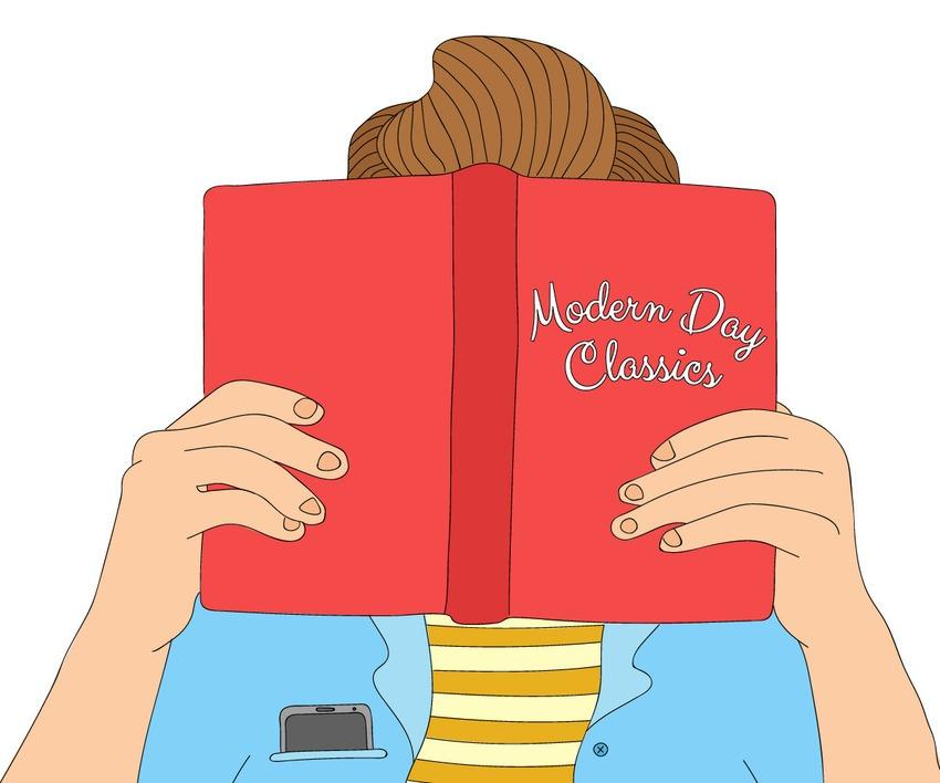 0-modernclassics_header_2016