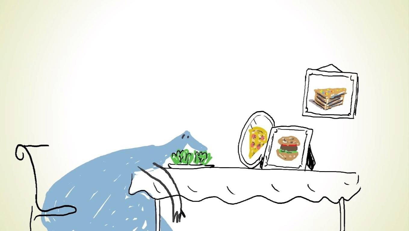 Как распознать бесполезную диету
