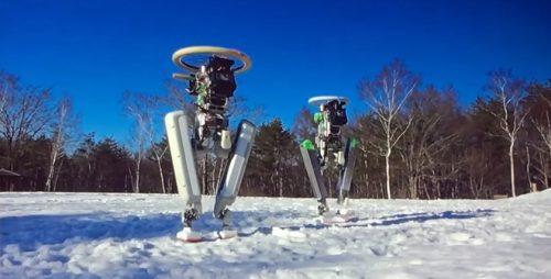 Alphabet-SCHAFT-Robots (1)
