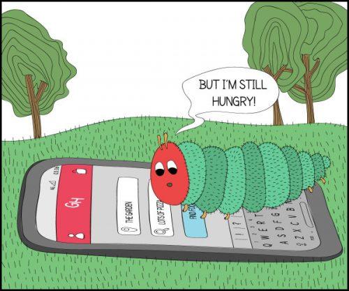 very-hungry-caterpillar-grubhub-600x500