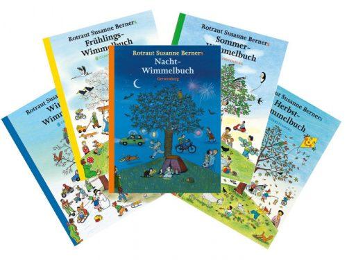 wimmelbilderbuch-von-rotraut-susanne-berner-gerstenberg-verlag_a_a6fdb166d4c8c549be1d584beded9d65-667x500