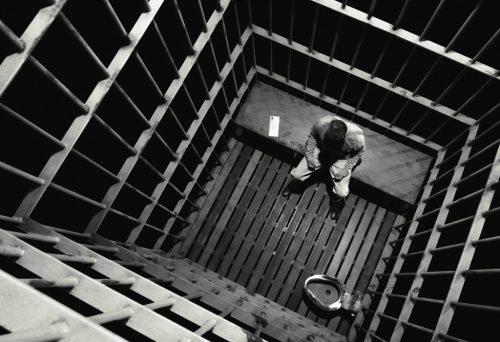10 самых жестоких психологических экспериментов