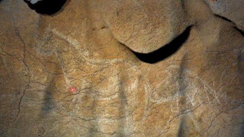 small-atxurra-cueva-5