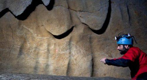 small-atxurra-cueva