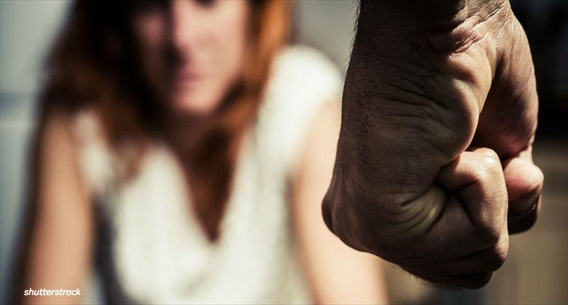 Как насильники выбирают жертв?