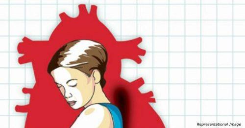 привычка работать с утра до вечера вредит женщинам