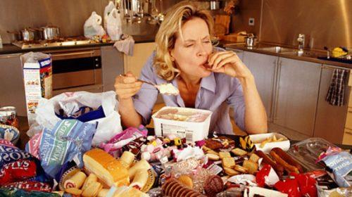 bulimia-pereedanie2