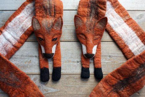 felted-animal-scarves-celina-celina-maja-debowska-celapiu-28