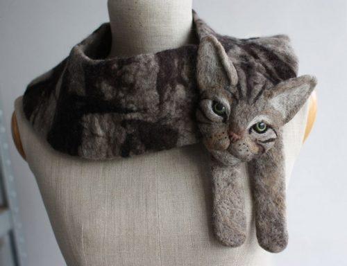 felted-animal-scarves-celina-celina-maja-debowska-celapiu-5