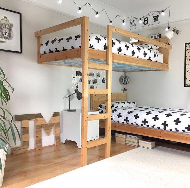 идеи для организации пространства в вашем доме фото 5