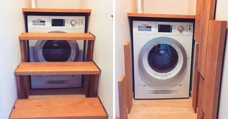 идеи для организации пространства в вашем доме фото 11