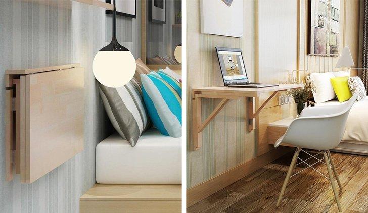 идеи для организации пространства в вашем доме фото 16