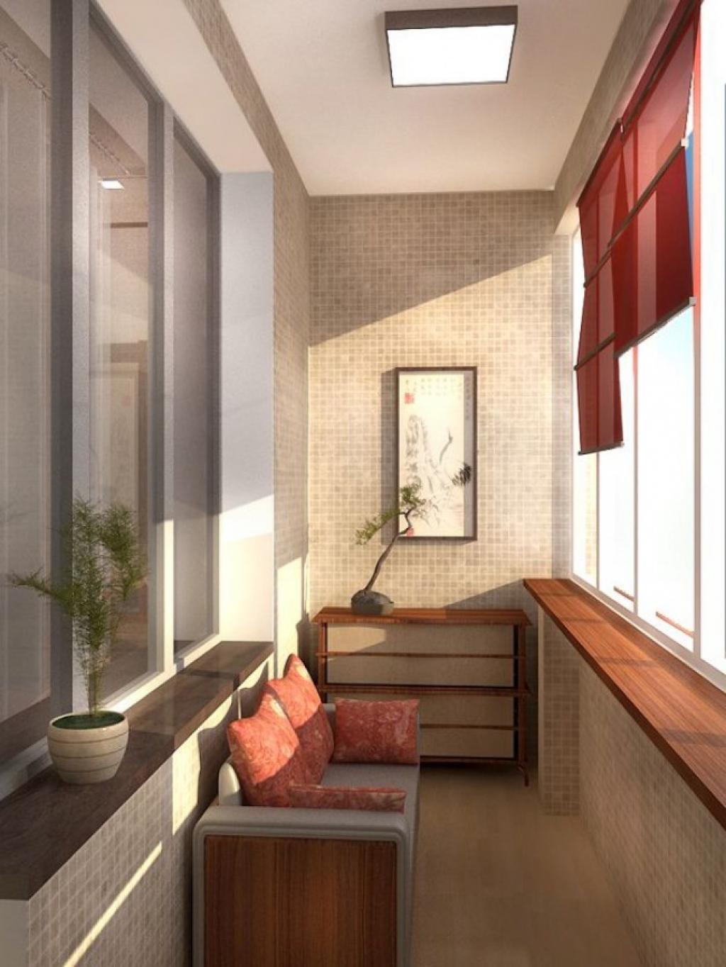 дизайн маленькой квартиры в японском стиле фото 19