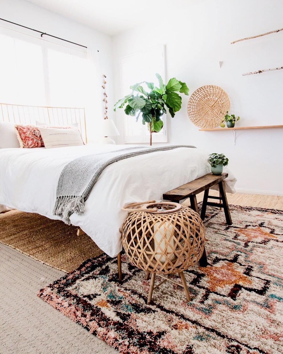 идеи для подростковой спальни фото 13