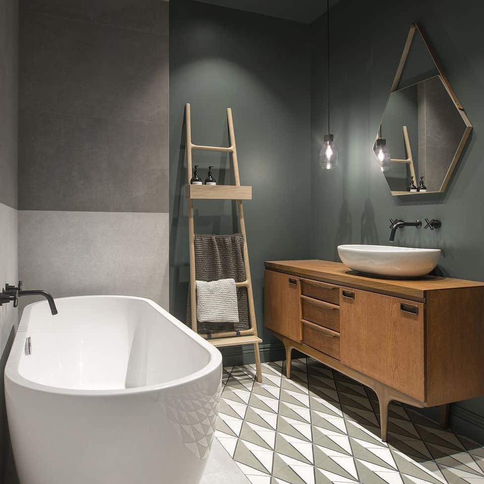 дизайн туалетных столиков фото 6