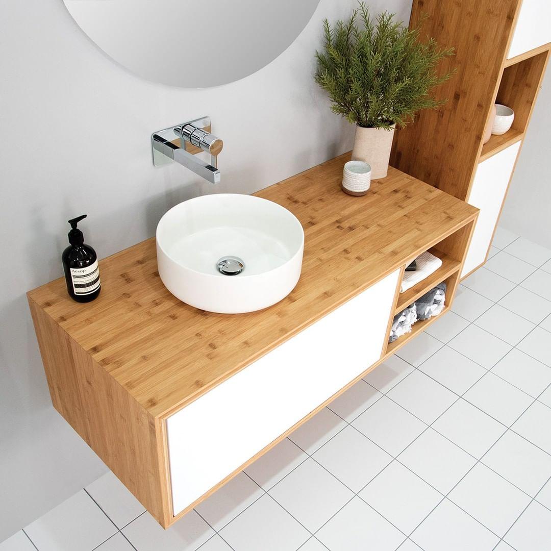 дизайн туалетных столиков фото 4