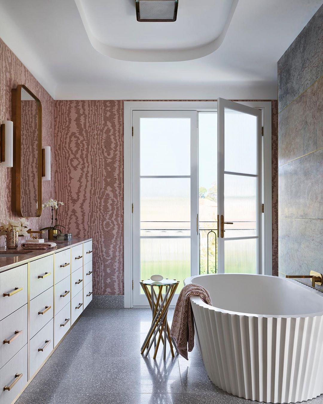 дизайн туалетных столиков фото 8