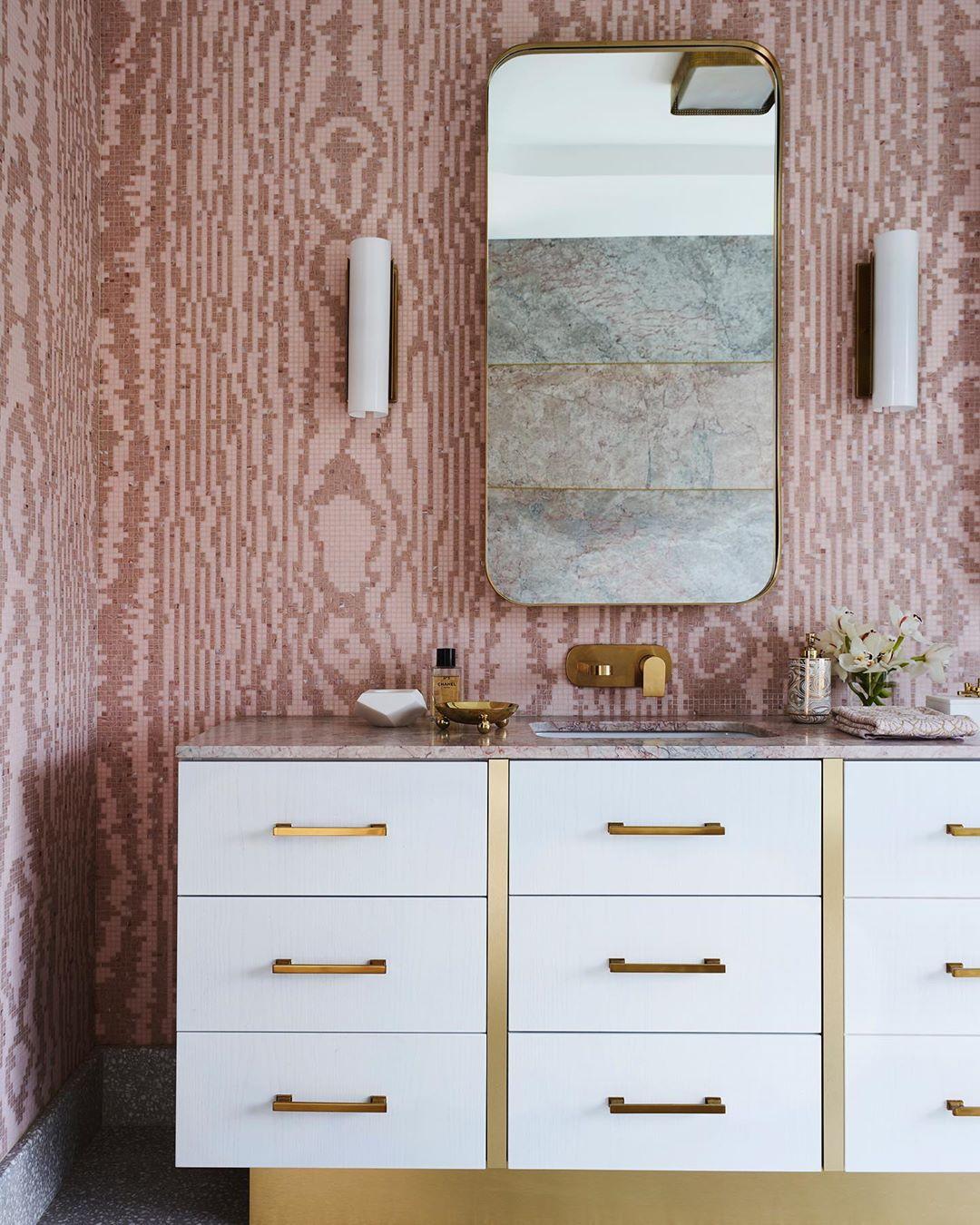 дизайн туалетных столиков фото 7