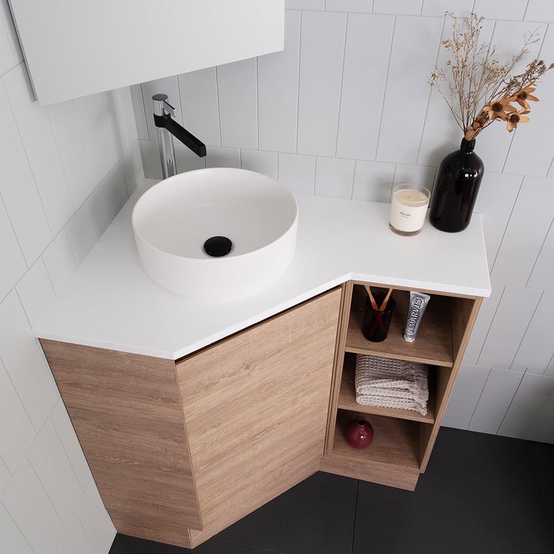 дизайн туалетных столиков фото 3