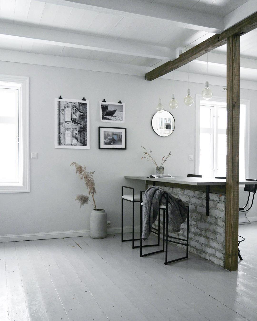 студийные квартиры фото 10