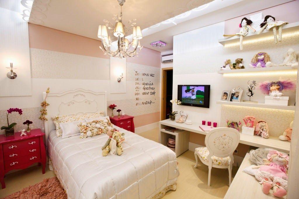 идеи для украшения спальни фото 11