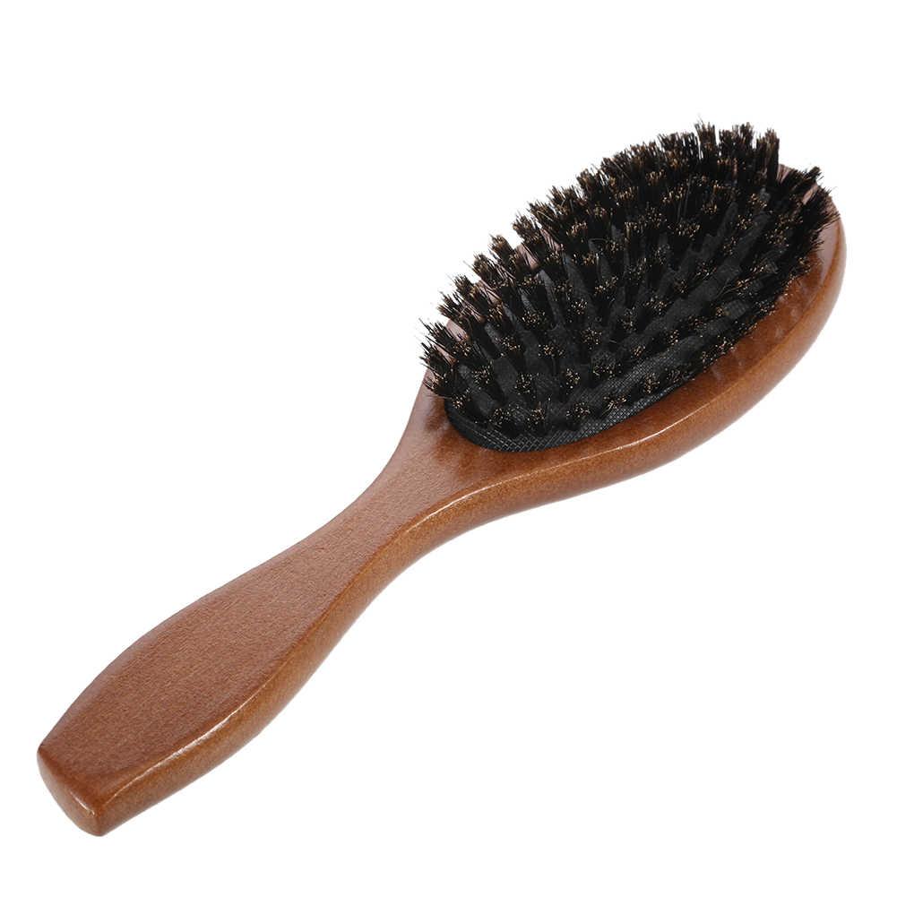 лайфхаки для волос фото 8
