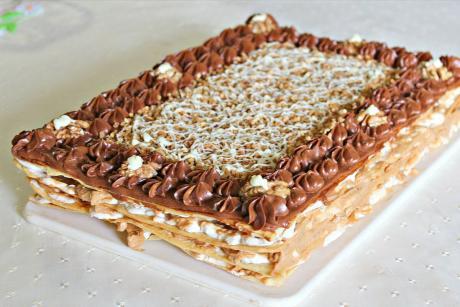 15tort desert ledii reakcija digustirovanija novyj recept dlja prazdnichnogo stola 1