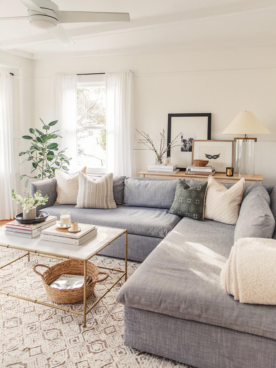 18 luchshih sovetov po dekorirovaniju ot jeksperta po dizajnu interera