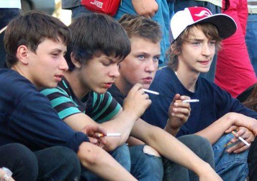1349237654 smoking 1 e1461589546717