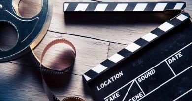 Голливуд в генах: легенды кино сохранят для потомков в ДНК