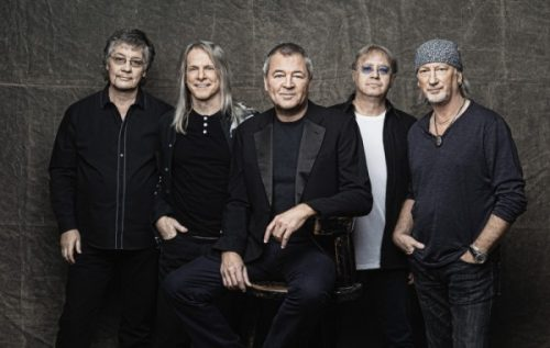 Deep Purple 2 e1460381545772