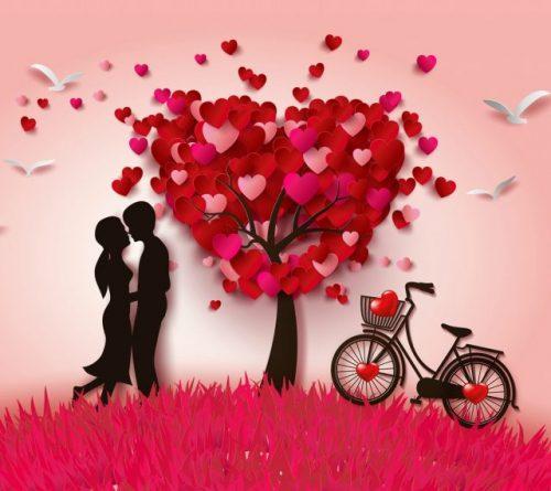 Love love 38114164 1440 1280 e1461667126985