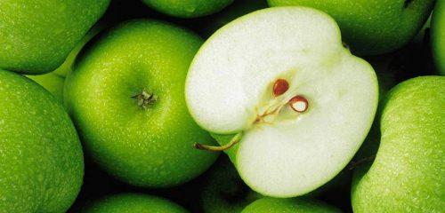 arctic-apple