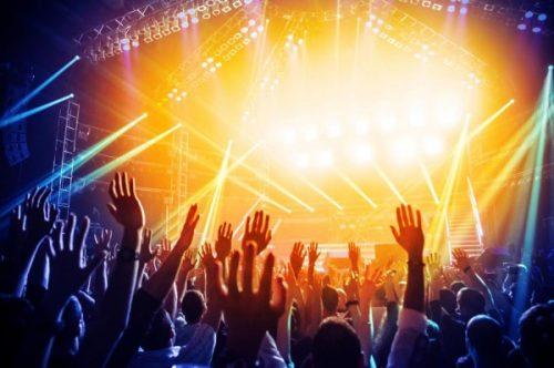 concert e1460370154438