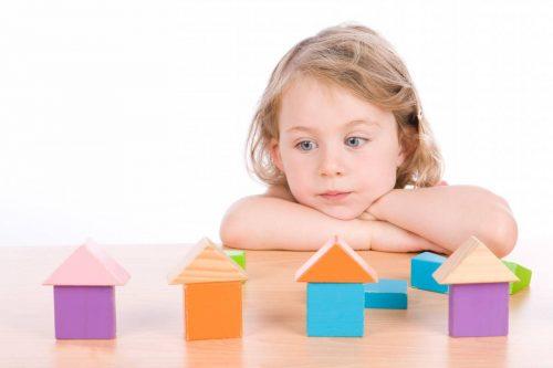 help_young_children_with_autism_spectrum_avoid_behavior_challenges_0