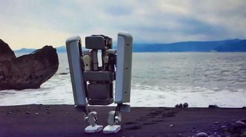 schaft robot e1460385477574