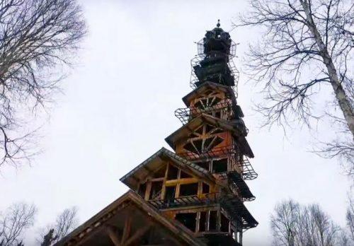 small-60-metrovyy-derevyannyy-dom-na-alyaske-6