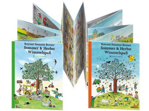 sommer-und-herbst-wimmelspass-leporello-gerstenberg-verlag_9_9bbd4200d7380917e53dc9fb8df89c56-667x500