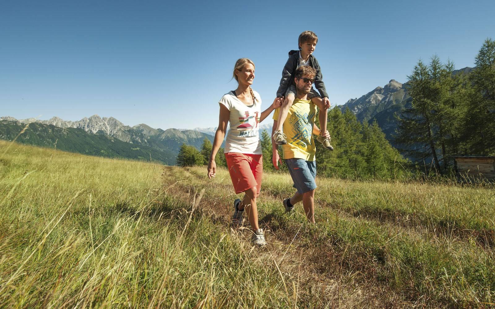 Ходьба, бег и езда на велосипеде «дает необходимый импульс для долгого здоровья»