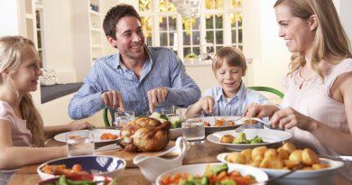 Харчування при статевому дозріванні або що їсти підліткам