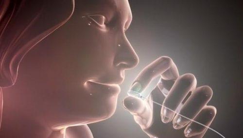 Похудение за счет «воздушных шариков» в желудке