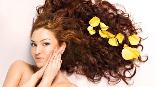 Hair Accesories Design Wallpaper e1462453169275