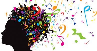 Психологи нашли способы для избавления от навязчивых мелодий