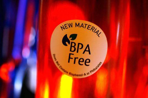 bpa-free-plastic