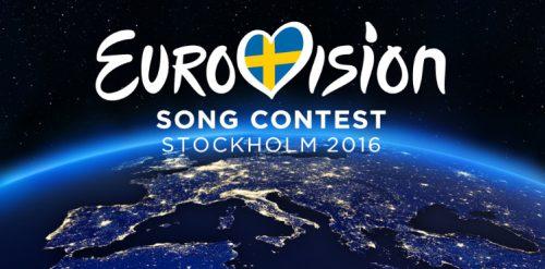 eurovision2016euro