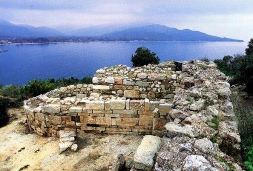grobnica-aristotelya-2