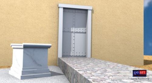 grobnica aristotelya 8