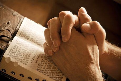 molitva 1