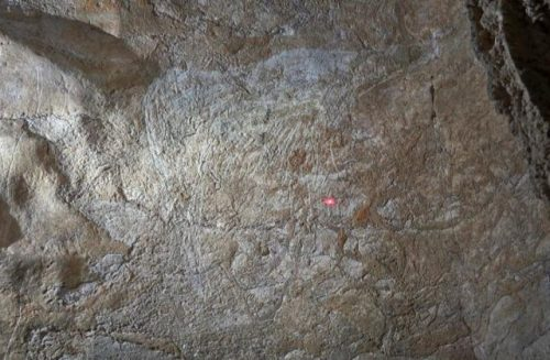 small-atxurra-cueva-3