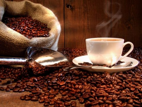 107915 kofe